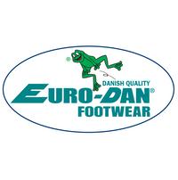Euro Dan Footwear
