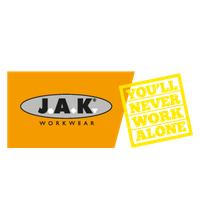 J.A.K. Samarbejdspartner
