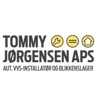 Tommy Jørgensen Kundereference
