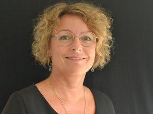 Susanne Ingemann