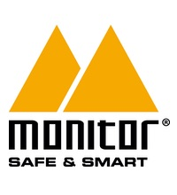 Monitor Safe & Smart - logo