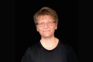 Anni Jørgensen